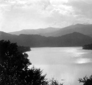 LakeSanteetlah-2