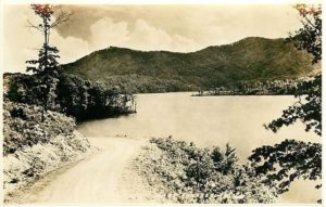 LakeSanteetlah
