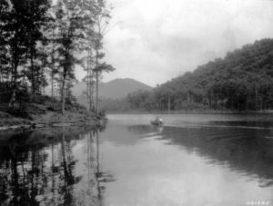LakeSanteetlah2-2