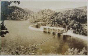 LakeSanteetlah2
