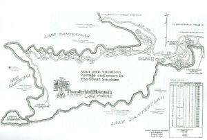 Map1962